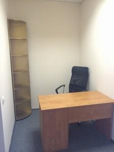 Офіс, Z-1338307, Дмитрівська, Київ - Фото 10
