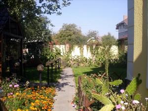 Дом Русановские сады, Киев, Z-1337790 - Фото 12