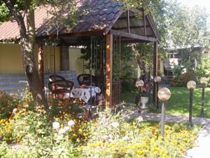 Дом Русановские сады, Киев, Z-1337790 - Фото 13