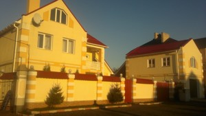 Дом Гатное, Z-1345466 - Фото1