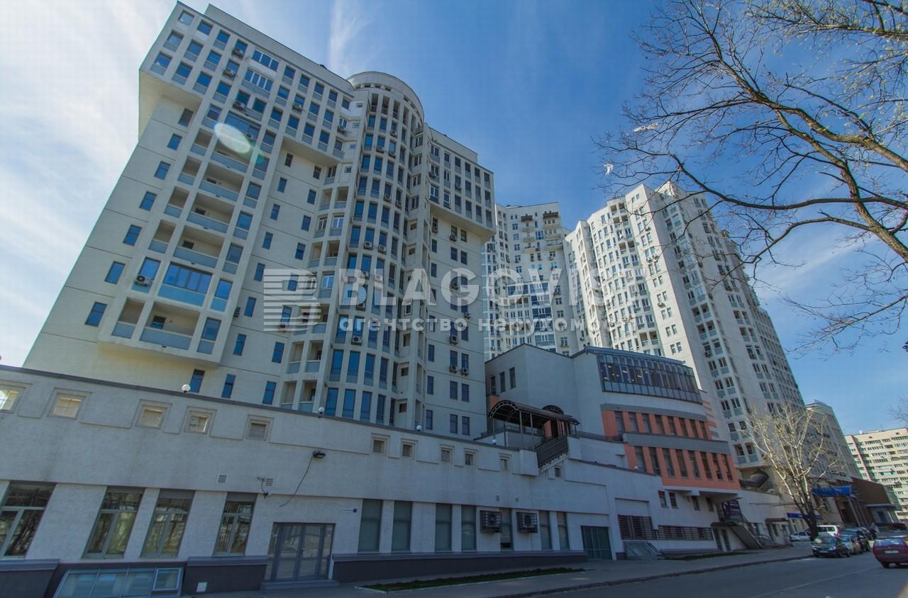 Квартира E-36960, Дружбы Народов бульв., 14/16, Киев - Фото 5