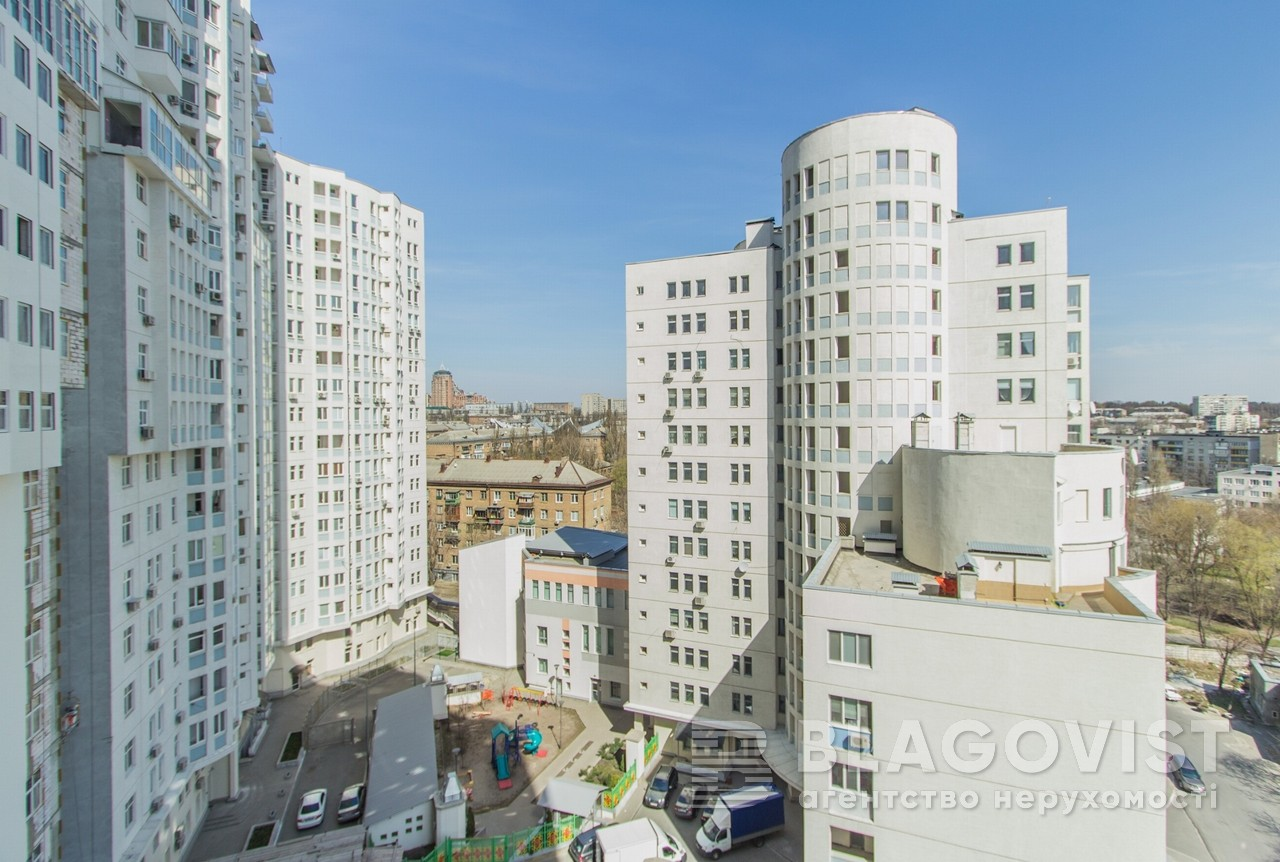 Квартира E-36960, Дружбы Народов бульв., 14/16, Киев - Фото 6