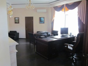 Офис, Артиллерийский пер., Киев, D-27134 - Фото 5