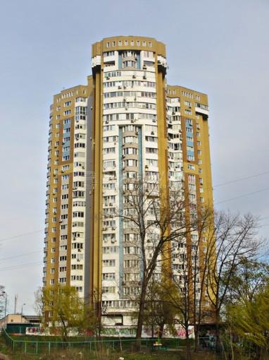 Квартира, A-112046, 52в