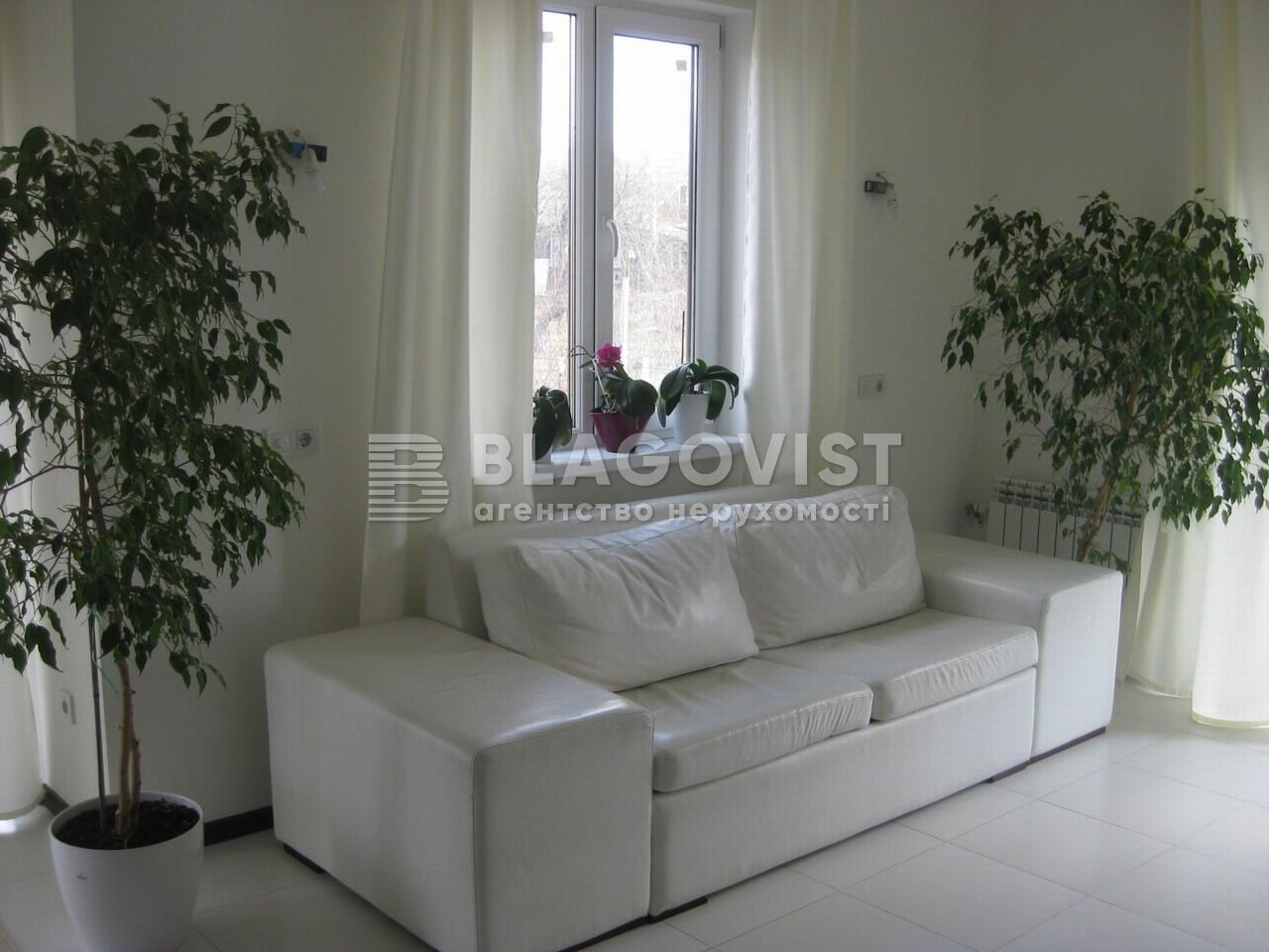 Дом F-30636, Малая Александровка - Фото 2