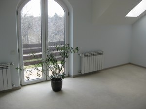 Дом F-30636, Малая Александровка - Фото 9