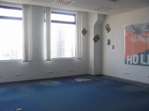 Офис, H-31159, Лейпцигская, Киев - Фото 5