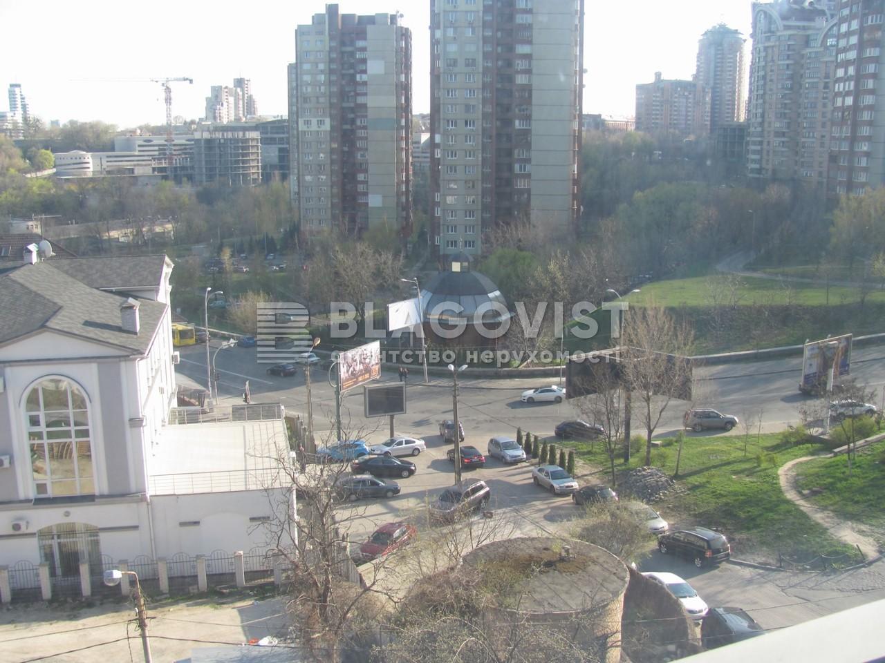 Офис, H-31159, Лейпцигская, Киев - Фото 10