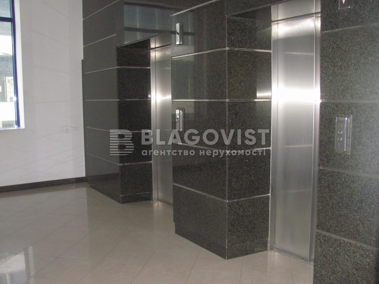 Офис, H-31159, Лейпцигская, Киев - Фото 11