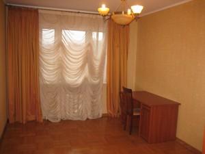 Квартира Пушиной Феодоры, 23, Киев, B-85355 - Фото 5