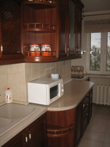 Квартира Пушиной Феодоры, 23, Киев, B-85355 - Фото 7
