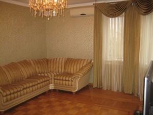 Квартира Пушиної Ф., 23, Київ, B-85355 - Фото3