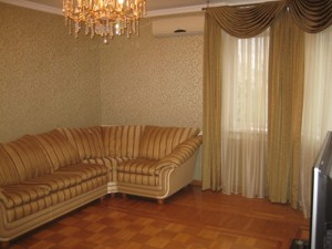 Квартира Пушиной Феодоры, 23, Киев, B-85355 - Фото 3