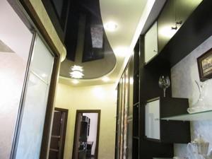 Квартира Кудрявский спуск, 3а, Киев, D-27184 - Фото 18