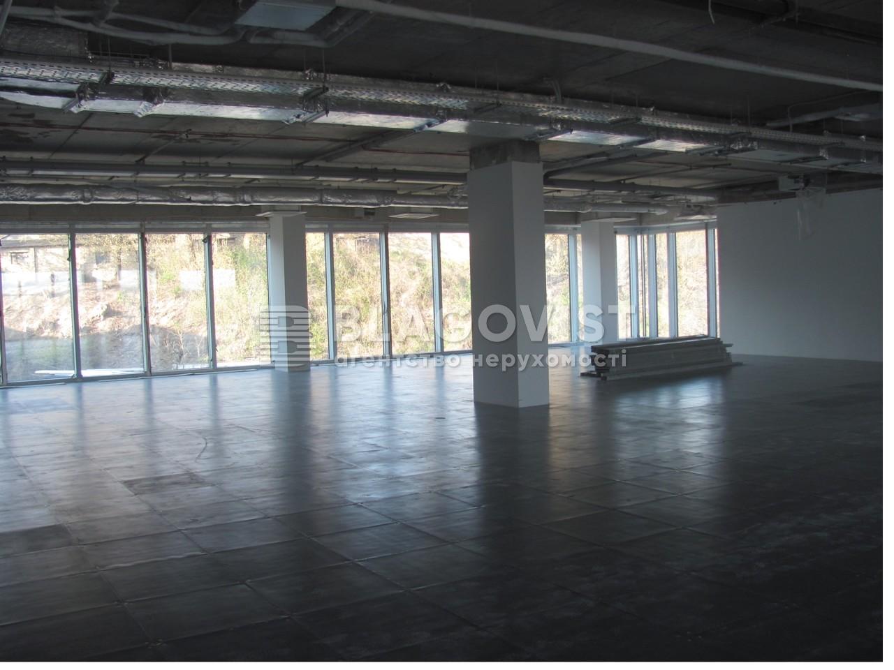 Офис, H-31282, Лейпцигская, Киев - Фото 3