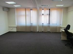 Офис, Дмитриевская, Киев, X-7567 - Фото3