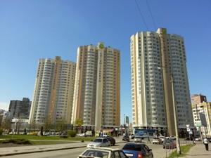 Квартира Драгоманова, 40з, Київ, M-24082 - Фото 14