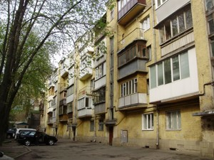 Квартира Винниченко Владимира (Коцюбинского Юрия), 18, Киев, A-107928 - Фото 11
