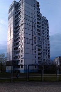 Квартира Маяковского Владимира просп., 11б, Киев, F-43425 - Фото
