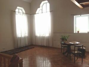 Дом Вишенки, Z-1364556 - Фото 2