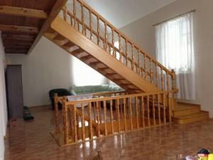 Дом Z-1364556, Вишенки - Фото 6