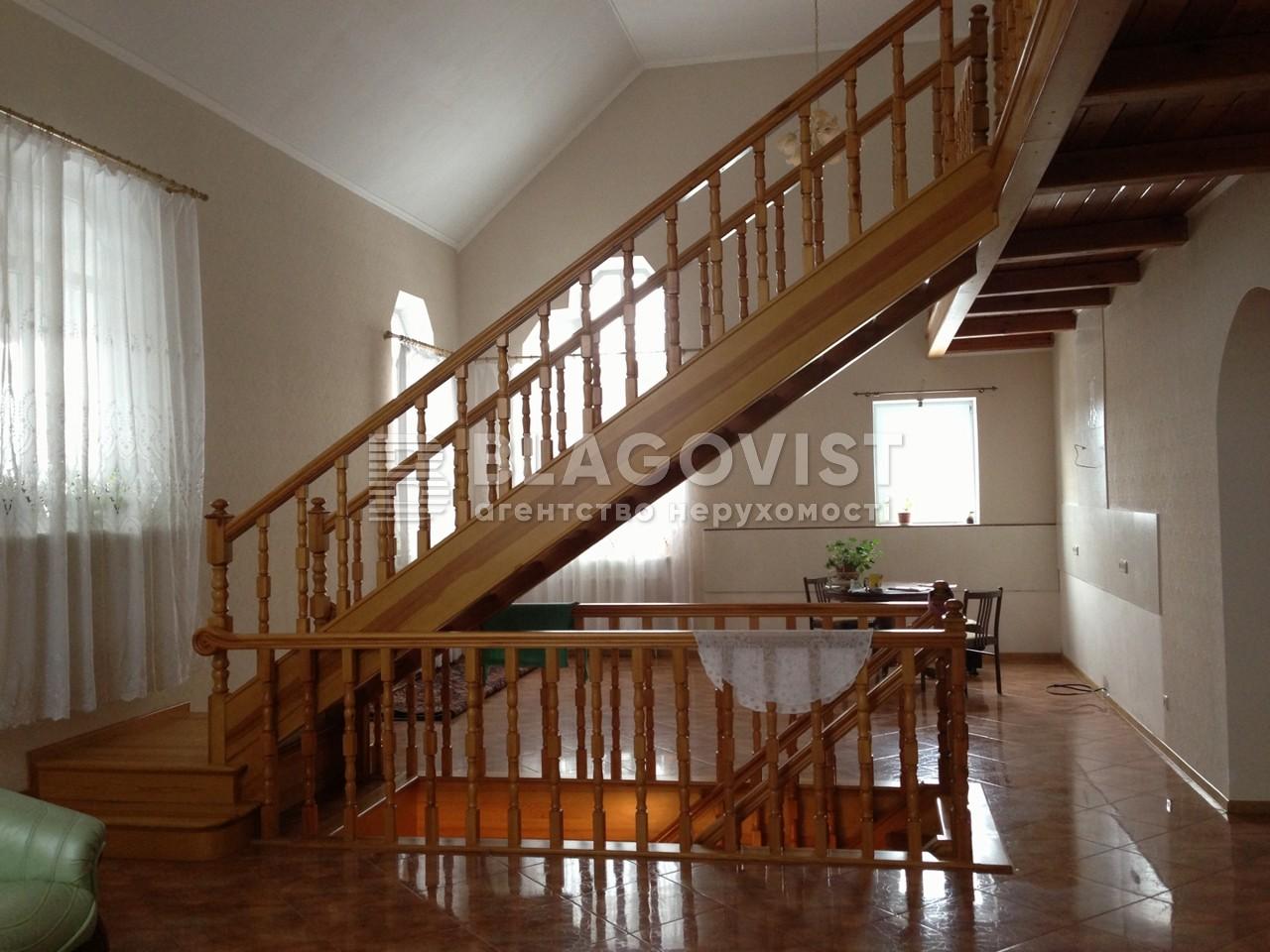 Дом Z-1364556, Вишенки - Фото 7