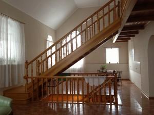 Дом Вишенки, Z-1364556 - Фото 7