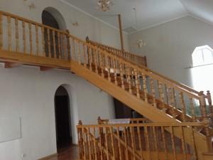 Дом Вишенки, Z-1364556 - Фото 8