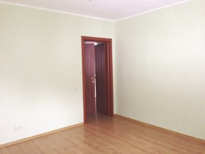 Дом Вишенки, Z-1364556 - Фото 10