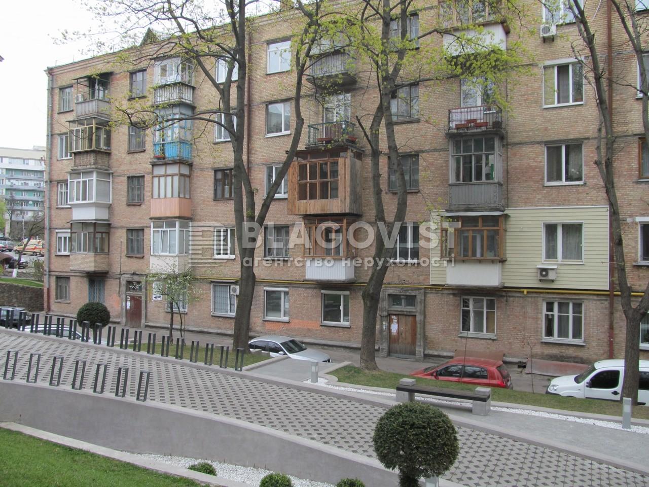 Квартира F-11331, Бойчука Михаила (Киквидзе), 4, Киев - Фото 4