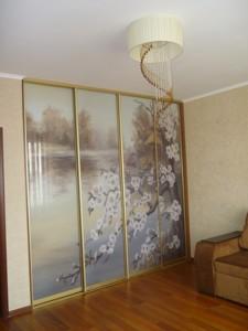 Квартира Голосіївський проспект (40-річчя Жовтня просп.), 30в, Київ, X-7719 - Фото 6