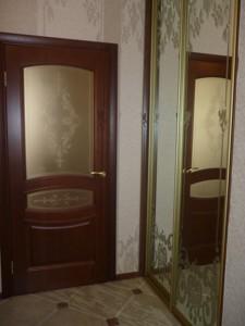 Квартира Голосіївський проспект (40-річчя Жовтня просп.), 30в, Київ, X-7719 - Фото 20