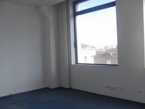 Офис, Лейпцигская, Киев, H-31320 - Фото 6