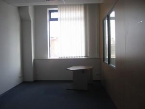 Офис, Лейпцигская, Киев, H-31320 - Фото 7