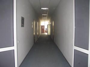 Офис, Лейпцигская, Киев, H-31320 - Фото 8
