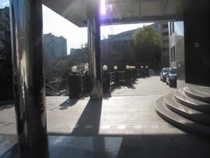 Офис, Лейпцигская, Киев, H-31320 - Фото 9