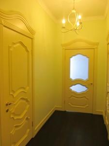 Квартира Сікорського Ігоря (Танкова), 1, Київ, Z-1364133 - Фото 10
