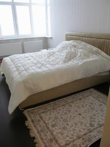 Квартира Сікорського Ігоря (Танкова), 1, Київ, Z-1364133 - Фото 7