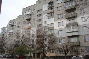 Квартира Феодосійська, 4, Київ, Z-211306 - Фото 2