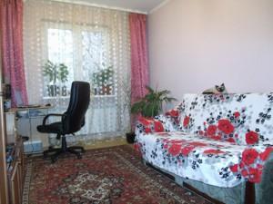 Квартира Симиренко, 22г, Киев, Z-1073858 - Фото3