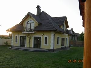 Дом Романков, Z-987904 - Фото1