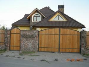 Будинок Романків, Z-987904 - Фото 9