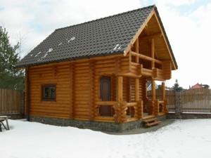 Дом Романков, Z-987904 - Фото2
