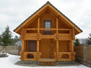 Будинок Романків, Z-987904 - Фото 3