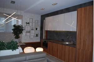 Квартира Драгомирова, 3, Київ, Z-1510991 - Фото3