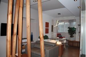Квартира Драгомирова, 3, Київ, Z-1510991 - Фото 4