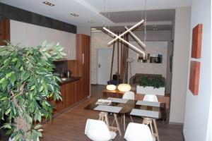 Квартира Драгомирова, 3, Київ, Z-1510991 - Фото 7