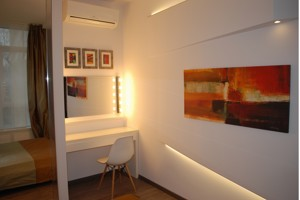 Квартира Драгомирова, 3, Київ, Z-1510991 - Фото 9