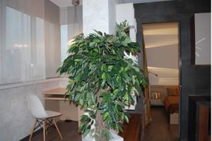 Квартира Драгомирова, 3, Київ, Z-1510991 - Фото 10