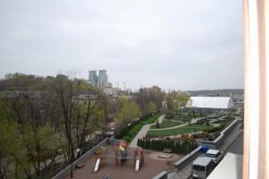 Квартира Драгомирова, 3, Київ, Z-1510991 - Фото 15